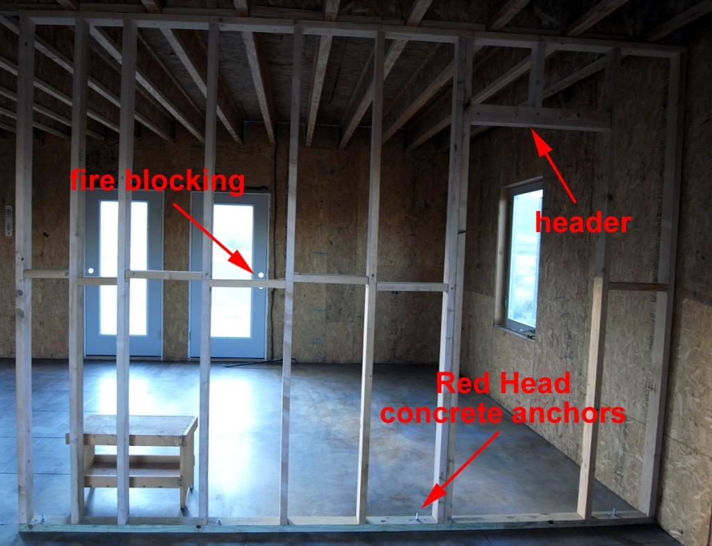 interior_wall