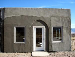arched_door