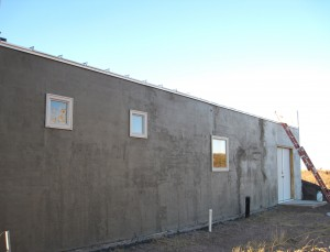 stucco-wall2