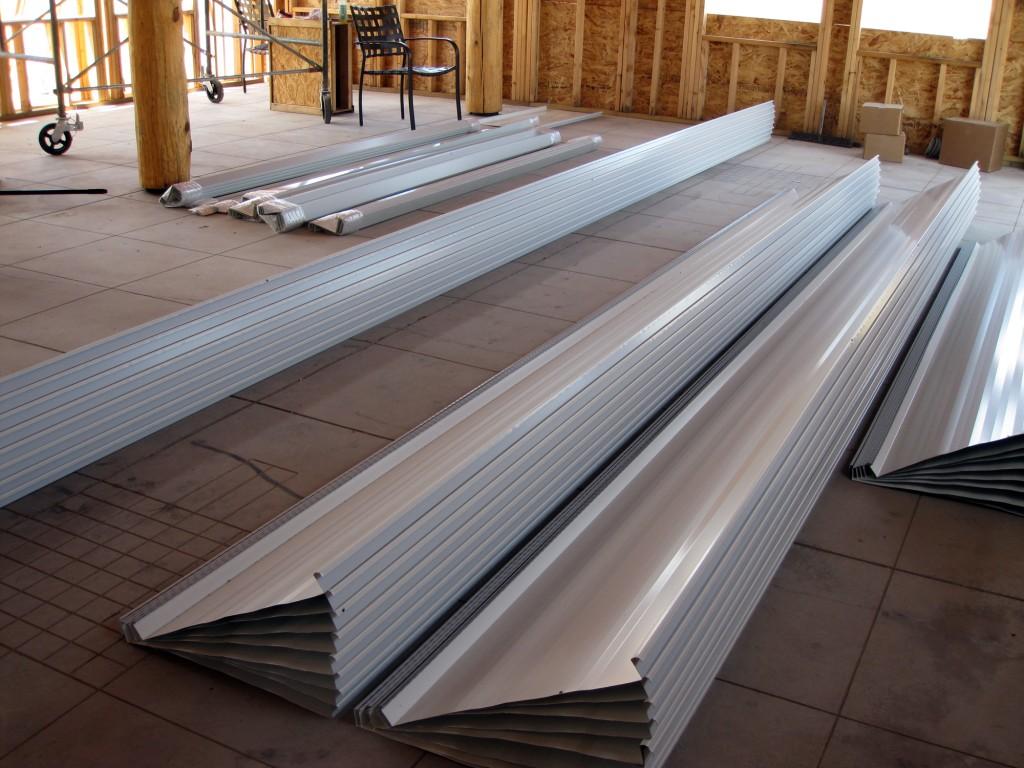 roofpieces