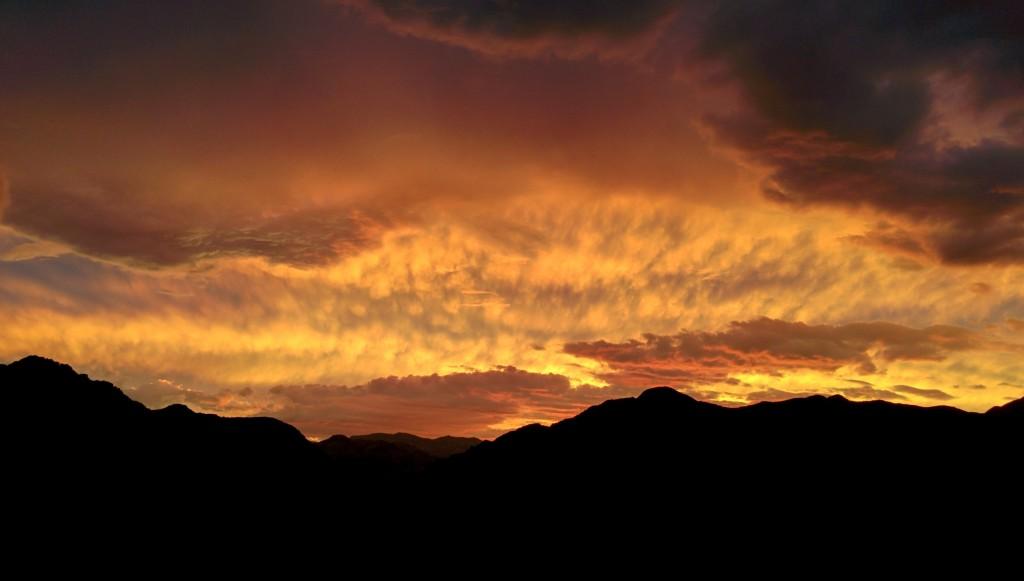 sunset003